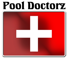 pool service hartford CT, swimming pool service hartford ct, pool service